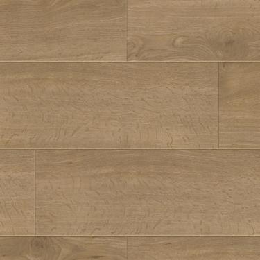 Vzorník: Vinylové podlahy Vinylová podlaha Gerflor Creation 55 Milington Oak 0442 - Akce Lišta