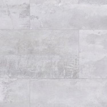 Vzorník: Vinylové podlahy Vinylová podlaha Gerflor Creation 55 Moma 0045 - Akce Lišta