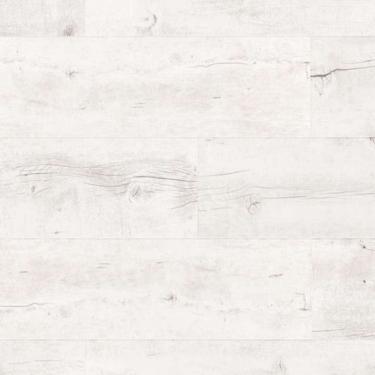 Vzorník: Vinylové podlahy Vinylová podlaha Gerflor Creation 55 Morena 0489