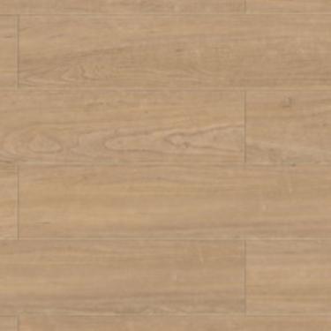 Vinylové podlahy Vinylová podlaha Gerflor Creation 55 Natural Cherry 0449 - Akce Lišta