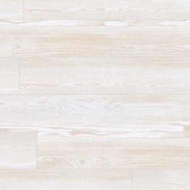 Vzorník: Vinylové podlahy Vinylová podlaha Gerflor Creation 55 North Wood Macchiato 0816