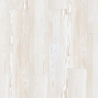 Vinylová podlaha Gerflor Creation 55 North Wood Macchiato 0816 - nabídka, vzorník, ceník | prodej, pokládka, vzorkovna Praha