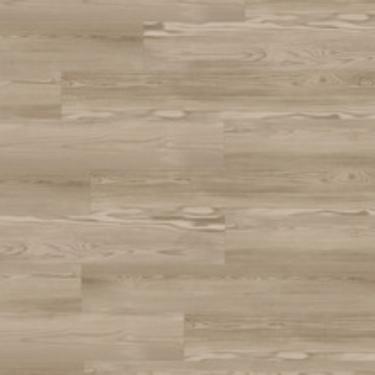 Vzorník: Vinylové podlahy Vinylová podlaha Gerflor Creation 55 North Wood Mokaccino 0817