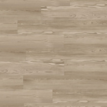 Vinylové podlahy Vinylová podlaha Gerflor Creation 55 North Wood Mokaccino 0817