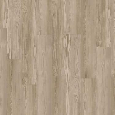 Vinylová podlaha Gerflor Creation 55 North Wood Mokaccino 0817 - nabídka, vzorník, ceník | prodej, pokládka, vzorkovna Praha