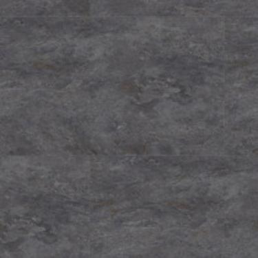 Vinylové podlahy Vinylová podlaha Gerflor Creation 55 Norvegian Slate 0438