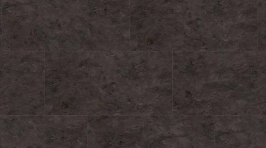 Vinylová podlaha Gerflor Creation 55 Norvegian Stone 0860 - nabídka, vzorník, ceník | prodej, pokládka, vzorkovna Praha