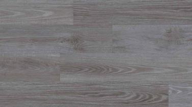 Vinylové podlahy Vinylová podlaha Gerflor Creation 55 Oxford 0061