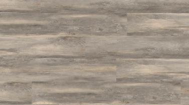 Vinylová podlaha Gerflor Creation 55 Paint Wood Taupe 0856 - nabídka, vzorník, ceník | prodej, pokládka, vzorkovna Praha