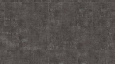 Vinylová podlaha Gerflor Creation 55 Parker Station 0374 - nabídka, vzorník, ceník | prodej, pokládka, vzorkovna Praha