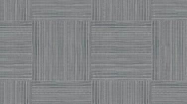 Vinylová podlaha Gerflor Creation 55 Ponto Cruz City 0878 - nabídka, vzorník, ceník | prodej, pokládka, vzorkovna Praha