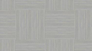 Vinylová podlaha Gerflor Creation 55 Ponto Cruz Navy 0876 - nabídka, vzorník, ceník | prodej, pokládka, vzorkovna Praha