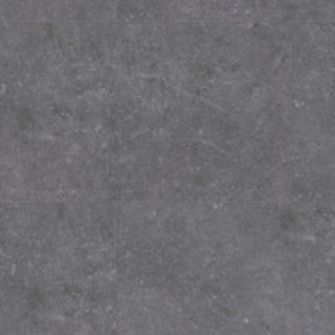 Vzorník: Vinylové podlahy Vinylová podlaha Gerflor Creation 55 Preston 0620
