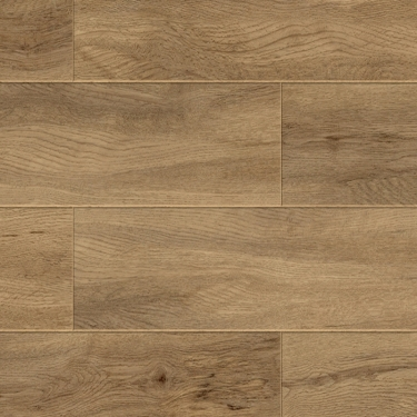Vzorník: Vinylové podlahy Vinylová podlaha Gerflor Creation 55 Quartet 0503