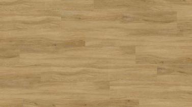 Vinylová podlaha Gerflor Creation 55 Quartet Fauve 0859 - nabídka, vzorník, ceník | prodej, pokládka, vzorkovna Praha