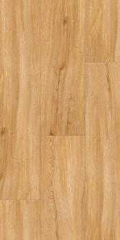 Vinylové podlahy Vinylová podlaha Gerflor Creation 55 Quartet Honey 0870