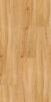 Vzorník: Vinylové podlahy Vinylová podlaha Gerflor Creation 55 Quartet Honey 0870