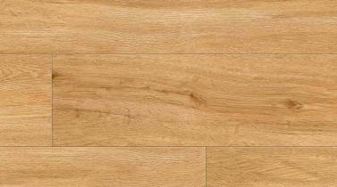 Vinylová podlaha Gerflor Creation 55 Quartet Honey 0870 - nabídka, vzorník, ceník | prodej, pokládka, vzorkovna Praha