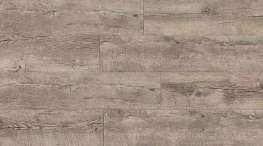 Vinylová podlaha Gerflor Creation 55 Ranch 0456 - nabídka, vzorník, ceník | prodej, pokládka, vzorkovna Praha