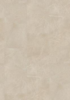 Vzorník: Vinylové podlahy Vinylová podlaha Gerflor Creation 55 Reggia Ivory 0861