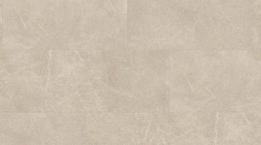 Vinylová podlaha Gerflor Creation 55 Reggia Ivory 0861 - nabídka, vzorník, ceník | prodej, pokládka, vzorkovna Praha