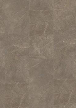 Vzorník: Vinylové podlahy Vinylová podlaha Gerflor Creation 55 Reggia Taupe 0862