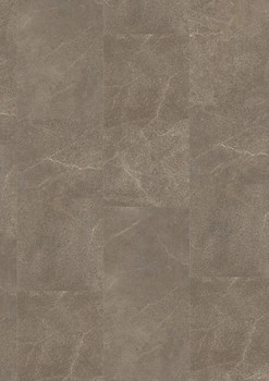 Vinylové podlahy Vinylová podlaha Gerflor Creation 55 Reggia Taupe 0862