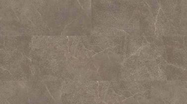 Vinylová podlaha Gerflor Creation 55 Reggia Taupe 0862 - nabídka, vzorník, ceník | prodej, pokládka, vzorkovna Praha