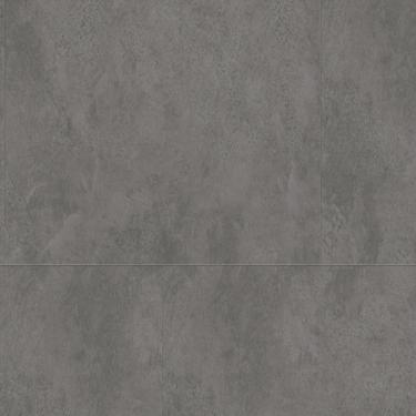 Vzorník: Vinylové podlahy Vinylová podlaha Gerflor Creation 55 Riverside 0436