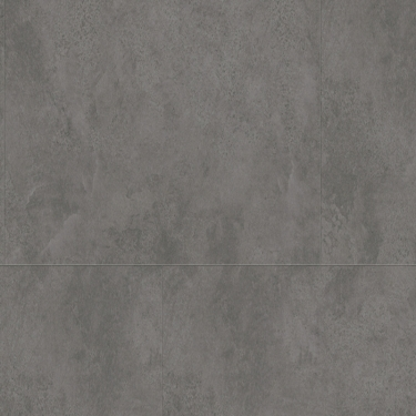 Vinylové podlahy Vinylová podlaha Gerflor Creation 55 Riverside 0436