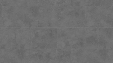 Vinylová podlaha Gerflor Creation 55 Riverside 0436 - nabídka, vzorník, ceník | prodej, pokládka, vzorkovna Praha