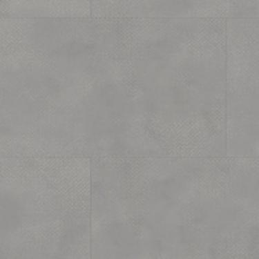 Vzorník: Vinylové podlahy Vinylová podlaha Gerflor Creation 55 Rockaway 0048