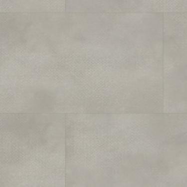 Vinylové podlahy Vinylová podlaha Gerflor Creation 55 Roxbury 0964