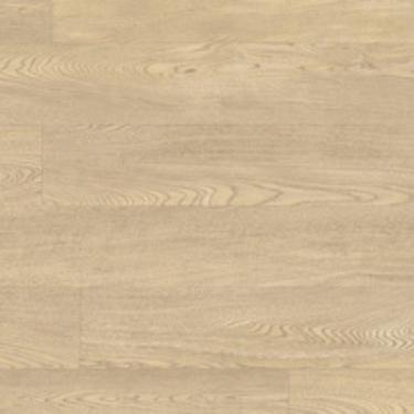 Vzorník: Vinylové podlahy Vinylová podlaha Gerflor Creation 55 Royal Oak Blond 0812