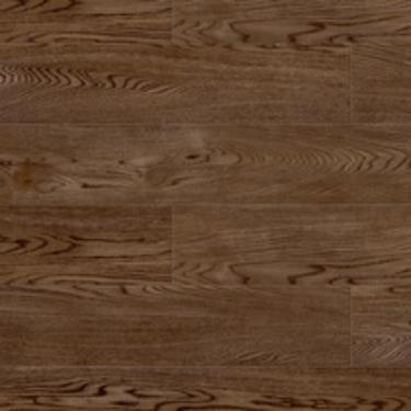 Vzorník: Vinylové podlahy Vinylová podlaha Gerflor Creation 55 Royal Oak Coffee 0740