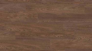 Vinylová podlaha Gerflor Creation 55 Royal Oak Coffee 0740 - nabídka, vzorník, ceník | prodej, pokládka, vzorkovna Praha