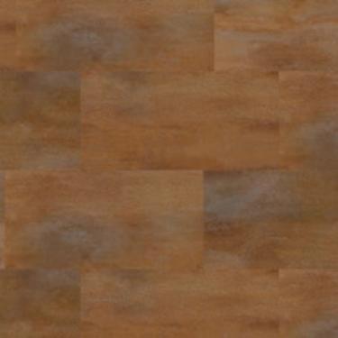 Vzorník: Vinylové podlahy Vinylová podlaha Gerflor Creation 55 Rust Corten 0095