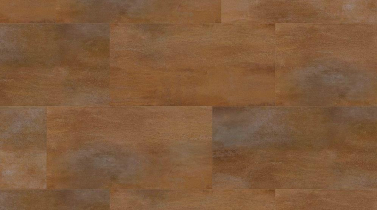 Vinylová podlaha Gerflor Creation 55 Rust Corten 0095 - nabídka, vzorník, ceník | prodej, pokládka, vzorkovna Praha