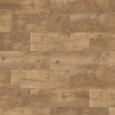 Vinylové podlahy Vinylová podlaha Gerflor Creation 55 Rustic Oak 0445