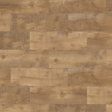 Vzorník: Vinylové podlahy Vinylová podlaha Gerflor Creation 55 Rustic Oak 0445