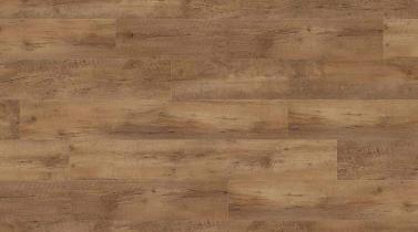 Vinylová podlaha Gerflor Creation 55 Rustic Oak 0445 - nabídka, vzorník, ceník | prodej, pokládka, vzorkovna Praha