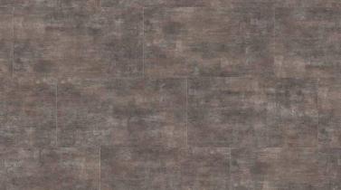 Vinylová podlaha Gerflor Creation 55 Silver City 0373 - nabídka, vzorník, ceník | prodej, pokládka, vzorkovna Praha