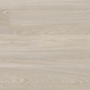 Vinylové podlahy Vinylová podlaha Gerflor Creation 55 Solero Creme 0071 - Akce Lišta