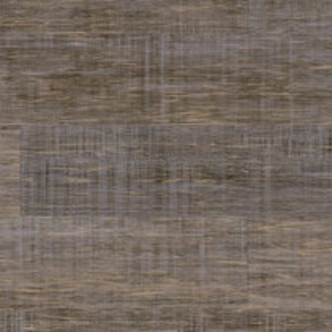 Vinylové podlahy Vinylová podlaha Gerflor Creation 55 Spicy Brown 0073 - Akce Lišta