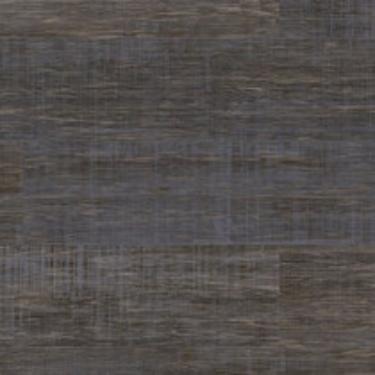 Vzorník: Vinylové podlahy Vinylová podlaha Gerflor Creation 55 Spicy Grey Blue 0072 - Akce Lišta