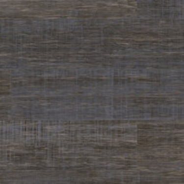 Vinylové podlahy Vinylová podlaha Gerflor Creation 55 Spicy Grey Blue 0072 - Akce Lišta