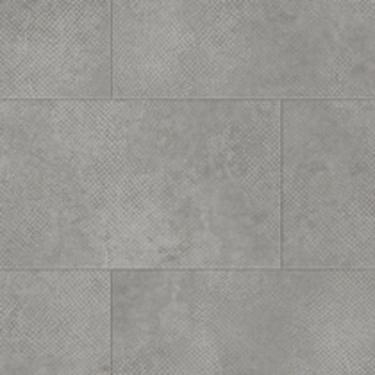 Vzorník: Vinylové podlahy Vinylová podlaha Gerflor Creation 55 Staccato 0476