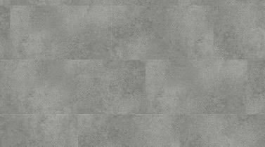 Vinylová podlaha Gerflor Creation 55 Staccato 0476 - nabídka, vzorník, ceník | prodej, pokládka, vzorkovna Praha