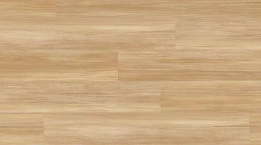 Vinylová podlaha Gerflor Creation 55 Stripe Oak Honey 0857 - nabídka, vzorník, ceník | prodej, pokládka, vzorkovna Praha