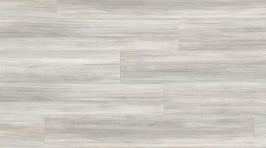 Vinylová podlaha Gerflor Creation 55 Stripe Oak Ice 0858 - nabídka, vzorník, ceník | prodej, pokládka, vzorkovna Praha